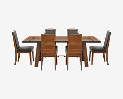 insigna dining table tables scandinavian designs