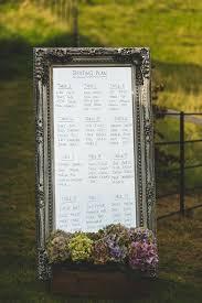 dã co mariage vintage 89 best wedding table plan ideas images on table plans