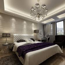 Modern Designer Bedroom Furniture Luxury Cottage Villa Apartment Vintage Modern England Manhattan