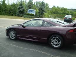 mitsubishi eclipse questions car problems engine died and so