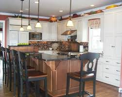 eat at island in kitchen kitchen island eat on me your eat at kitchen island