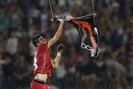 Flag Of Serbia Serbia Brother Of Albania Prime Minister Edi Rama U0027flew Drone