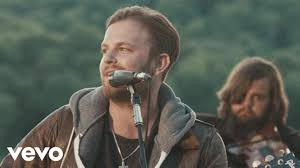 kings of leon back down south youtube