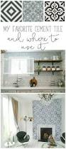 best 25 cement tiles ideas only on pinterest decorative tile my favorite cement tile and where to use it