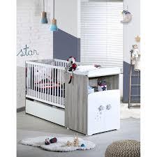 chambre évolutive bébé pas cher lit bébé pas cher roseoubleu fr