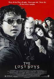 movie issues vampire movies for halloween pixelated geek