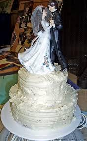 costco wedding cake designs best costco cake ideas on how to
