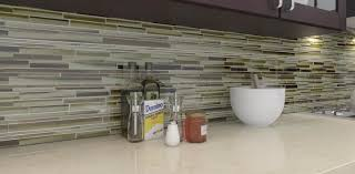 painted tile and brick store utaupia painted linear glass mosaic tiles rocky point tile