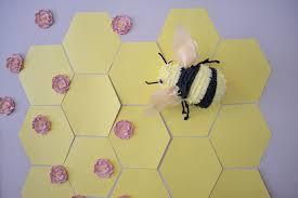 bumble bee pinata max makes home bee piñata