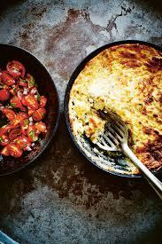 the modern vegetarian kitchen hazana jewish vegetarian cooking florence u0026 isabelle