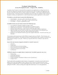 high student resume objective sles sales resume objective statement exles format download sjf4