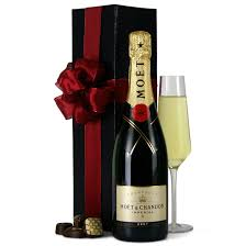wine delivery gift chagne and sparkling wine delivery gift baskets