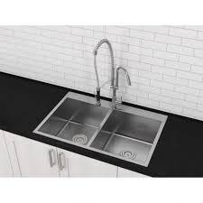 kitchen marvelous overmount sink kitchen sink faucets overmount