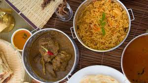 cuisine com 10 best hyderabadi recipes ndtv food