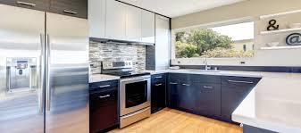 kitchen cabinet trends to avoid kitchen cabinet trends to avoid seo2seo com