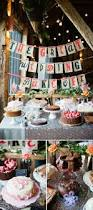 the 25 best wedding dessert tables ideas on pinterest sweet bar