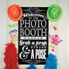 photo booth diy diy photo booth supplies backdrops trading company