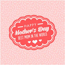 happy mother u0027s day best design greeting card 500 best mothers