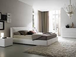 Small Bedroom Benches Bed Ideas Furniture Inspiration Dazzling Grey Fabric Upholstery