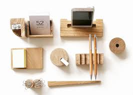 Modern Desk Accessories And Organizers Modern Desk Accessories And Organizers Best Of Desk