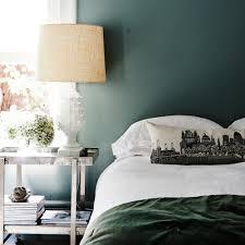 light bedroom colors bedroom 3 amazing sage green bedroom color schemes to brighten bed