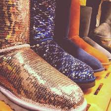 ugg cozy slippers sale 180 best ugg boots images on shoes casual