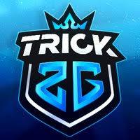 Challenge Trick2g Tweets By Tim Trick2g