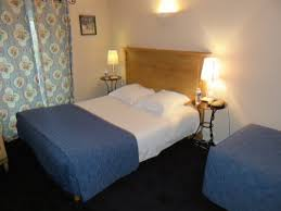 evidence maison d hôtes bed and breakfast mercurey burgundy mercurey images vacation pictures of mercurey saone et loire