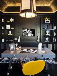 Built In Office Desk Ideas by Home Office Designs Interior Design For Designer Desks Workspace
