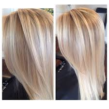 ash brown hair with pale blonde highlights cold olaplex google search hair color pinterest google