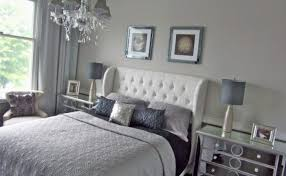 bloombety relaxing bedroom colors interior design 27 simple color for a bedroom ideas photo barb homes