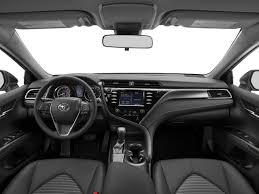 toyota camry 2018 toyota camry se toyota dealer serving dublin oh new and
