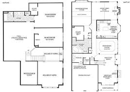 First Floor Master Bedroom Addition Plans Bathroom Addition Plans Awesome Floor Home Addition Floor Plans