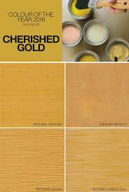 60 best trends dulux 2016 cherished gold images on pinterest