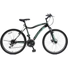 Floor Decor Upland Upland Women U0027s 27 5 In Raider Mountain Bike Bikes