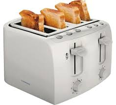 Best Small Toaster 11 Best Best Toaster Images On Pinterest Toasters Breads And A