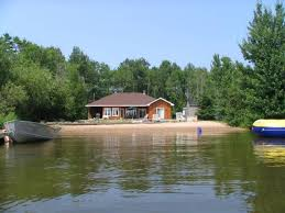 Cottage Rentals Parry Sound by 7 Best Images About Camping Ontario On Pinterest Canada Parks