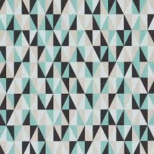 Papier Peint Capitonne by 50301 1 P1 Jpg