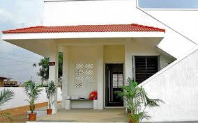 Double Bedroom Independent House Plans First Double Bedroom House Ready At Erravalli The Hindu