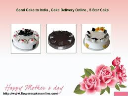 Cake Order Mothers Day Cake Order Cake Online India Cake Delivery India Birth U2026