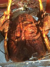 deep fried thanksgiving turkey johnrieber u2013 johnrieber