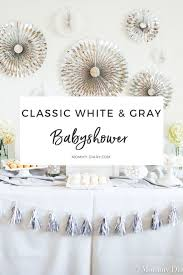 neutral baby shower themes baby shower theme ideas gender neutral fotomagic info