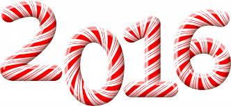 christmas christmas candy recipes for kids to make cane shoppe