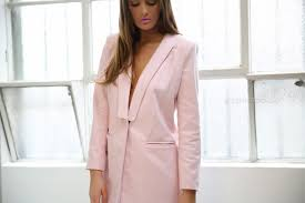 online women s boutique india coat pink esther clothing australia and america usa