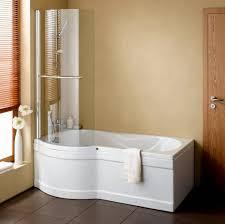 vitra delphi luxury shower bath 1700mm uk bathrooms vitra delphi luxury shower bath 1700mm