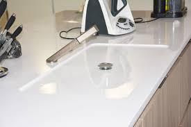 plan de travail cuisine quartz plan de travail de cuisine en quartz mh home design 25 may 18 18