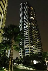 d leedon singapore comprises seven residential towers 12 semi