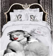 King Size Coverlet Sets 3d Bedding Comforter Set Queen King Size Comforters Sets