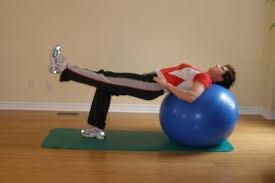 gaiam balance ball chair john lewis chair design gaiam exercise