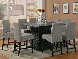 dining room tables for 8 image gallery images of alluring person